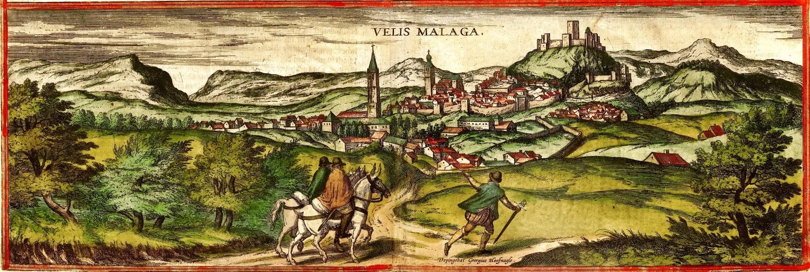 Velis-Málaga