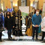 Vélez-Málaga conmemora el 534 aniversario de la toma de la ciudad por los Reyes Católicos