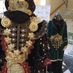 Vélez-Málaga conmemora el 534 aniversario de la toma de la ciudad por los Reyes Católicos.